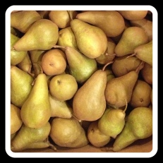 box of pears final