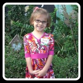 Anna's_first_day_of_kindergarten_009