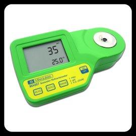 digital refractometer pic