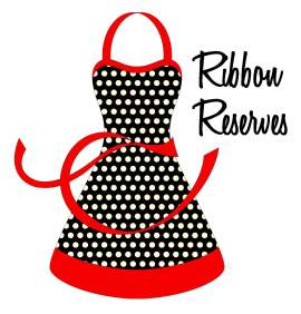 AuntBecky_RibbonReserves_2014-04-27 FINAL