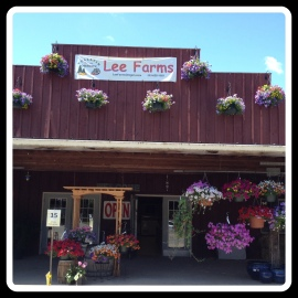 Lee Farms